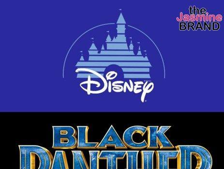 Disney Pushes 'Black Panther' Sequel To November 2022