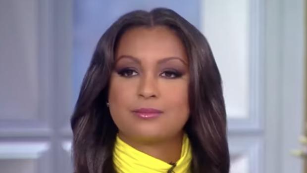 'RHONY' Star Eboni K. Williams Says 'Reality TV Is Built On The Backs Of Black Women'