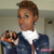 Issa Rae Explains Why Insecure Is Ending At Season 5: Don't Overstay Your Welcome