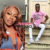EXCLUSIVE: Jess Hilarious & Her Boyfriend, Daniel Parsons, Slated To Star In VH1's 'Couple's Retreat'