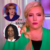 Meghan McCain Suggests Whoopi Goldberg 'Turned On' Her While On 'The View', Reveals She Had A Breakdown After Joy Behar's 'I Didn't Miss You' Comment + Alleges The Show Has A 'Toxic Work Environment'