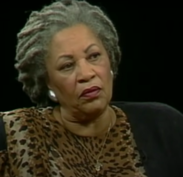 Virginia Beach School Board Member Wants Books About Race By Toni Morrison & Other Black Authors Banned From District