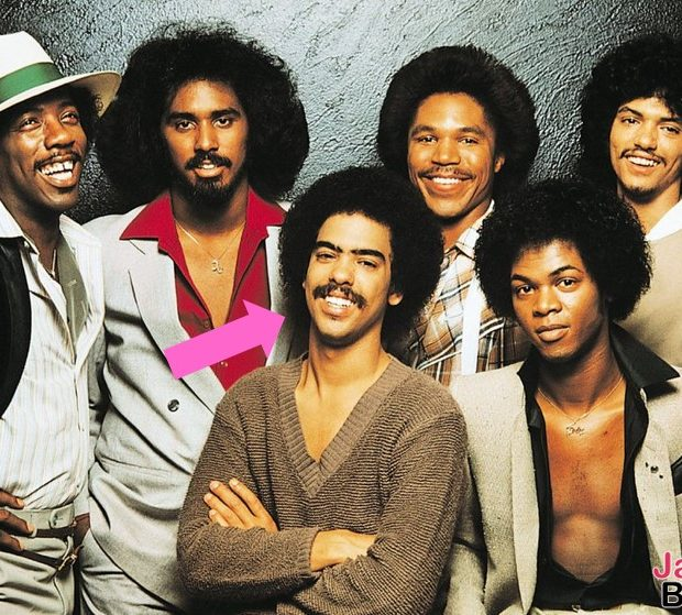 Switch Member Tommy DeBarge Passes Away At 64 Years Old [CONDOLENCES]
