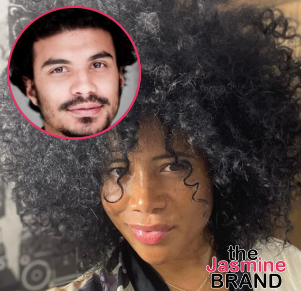 Kelis' Husband, Mike Mora, Thanks Fans For Support After Revealing He Has Stage 4 Stomach Cancer