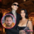 """Kourtney Kardashian's Engagement To Travis Barker Will Reportedly Air On Family's Upcoming Hulu Series + Scott Disick Is Allegedly """"Going Crazy"""" Over Proposal"""