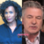 Janet Hubert Thinks Alec Baldwin's Shooting Incident Was Orchestrated By Someone Looking To 'Get Back' At The Actor For His 'Trump Impersonations'