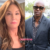 Caitlyn Jenner Defends Dave Chappelle Amid His Netflix Special Controversy: This Isn't About The LGBTQ Movement