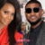 Usher's Ex-Wife, Tameka Foster, Opens Up About Being Blamed For His Breakup With Chilli & Being Called A 'Gold Digger': They Had It All Wrong